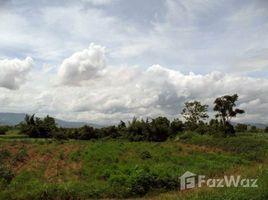 ขายที่ดิน N/A ใน , เชียงราย Land for Sale near 4th Thai–Lao Friendship Bridge Chiang Rai
