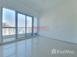 海防市 Quang Trung Central Tower 2 卧室 公寓 售