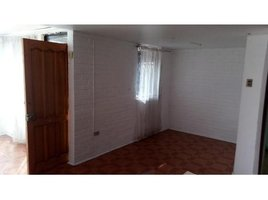 2 Habitaciones Casa en alquiler en San Jode de Maipo, Santiago Puente Alto