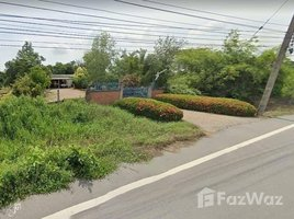 N/A Land for sale in Sala Khru, Pathum Thani 63 Rai Land Located at Rangsit, Khlong 12 for Sale