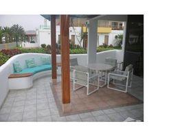 4 Habitaciones Casa en alquiler en San Antonio, Lima LAGUNAS DE PUERTO VIEJO - TOTORERO, LIMA, CAhtml5-dom-document-internal-entity1-Ntilde-endETE