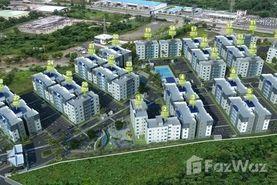 Garden City II Real Estate Development in , Santo Domingo