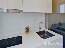 1 Bedroom Condo for sale in Chomphon, Bangkok The Saint Residences