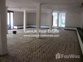 1 Bedroom House for sale in Sala Kamreuk, Siem Reap Other-KH-25610