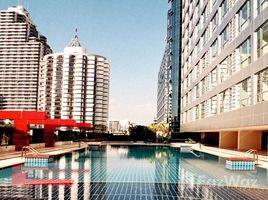 1 Bedroom Condo for rent in Khlong Toei Nuea, Bangkok The Trendy