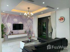 峴港市 Hoa Hai Villa for Rent in Ngu Hanh Son 4 卧室 别墅 租