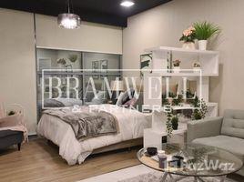 1 Bedroom Apartment for sale in , Abu Dhabi Al Maryah Vista