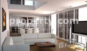 1 Bedroom Apartment for sale in Geylang east, Central Region Guillimard Road