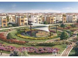 7 غرف النوم فيلا للبيع في التجمع الخامس, القاهرة Mivida
