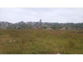N/A Terreno (Parcela) en venta en Salinas, Santa Elena Countryside Home Construction Site For Sale in Cadeate, Cadeate, Santa Elena