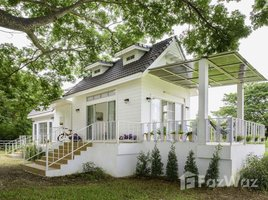 4 Bedrooms House for rent in Chai Sathan, Chiang Mai 4 Bedroom Private House for Rent in Chiang Mai