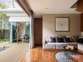 3 Bedrooms Property for rent in Thap Tai, Hua Hin Itz Time Hua Hin Pool Villa
