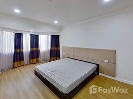 2 Bedrooms Condo for rent in Khlong Tan Nuea, Bangkok Baan Suanpetch