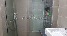 Available Units at Kota Damansara
