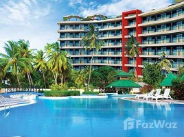 1 Bedroom Condo for sale in Mai Khao, Phuket 777 Beach Condo