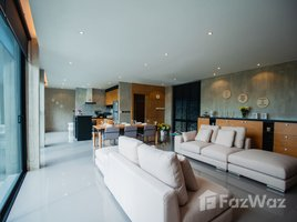 2 Bedrooms Property for sale in Kamala, Phuket The Woods Natural Park