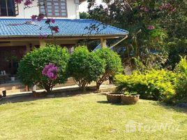 4 Bedrooms House for sale in Maenam, Koh Samui Santi Thani