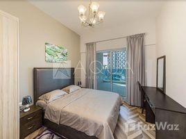 1 Schlafzimmer Appartement zu verkaufen in , Dubai Elite Business Bay Residence