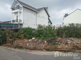 N/A Land for sale in Ward 6, Lam Dong Bán gấp lô đất XD Mai Hắc Đế, Phường 6, Đà Lạt