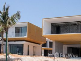 5 Bedrooms Villa for sale in The Heart of Europe, Dubai Germany Island