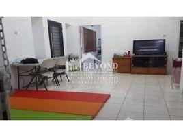 2 Bedrooms House for sale in Cicendo, West Jawa Kota Baru Parahyangan, Parahyangan Street, Kertajaya, West Bandung Regency, West Java, Indonesia, Bandung, Jawa Barat
