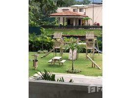 3 Habitaciones Casa en alquiler en , San José Condo House, Uruca, San José