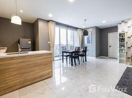 3 Schlafzimmern Appartement zu vermieten in Boeng Keng Kang Ti Muoy, Phnom Penh Pavilion 352