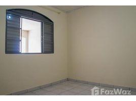 巴拉那州 Matriz Curitiba 4 卧室 公寓 租