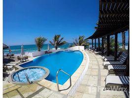 N/A Land for sale in Manta, Manabi Ciudad Del Mar Manta: Ciudad Del Mar Ocean Views!!, Ciudad del Mar - Manta, Manabí