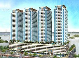 2 Bedrooms Condo for sale in Binondo, Metro Manila Four Season Riviera