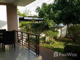 3 Bedrooms House for sale in Talat, Nakhon Ratchasima Suranaree Ville