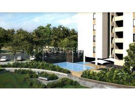 Dholka, गुजरात Vastrapur में 3 बेडरूम अपार्टमेंट बिक्री के लिए