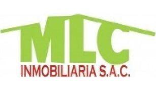 3 Habitaciones Propiedad en venta en Ventanilla, Callao