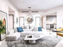 1 Schlafzimmer Appartement zu verkaufen in , Dubai 15 Northside