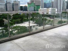 2 Bedrooms Condo for rent in Lumphini, Bangkok New House Condo