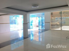 8 Bedrooms House for rent in Phnom Penh Thmei, Phnom Penh Other-KH-761
