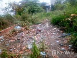 N/A Land for sale in An Thanh, Binh Duong Bán đất hẻm An Thạnh 22, DT 5x18m, thổ cư 65m2, giá bán 1,3 tỷ sổ hồng riêng bao sang tên