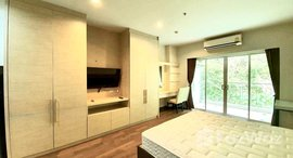 Available Units at The Green Places Condominium