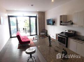 1 Bedroom Apartment for rent in , San Jose Rohrmoser