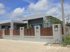 3 Bedrooms Villa for rent in Thep Krasattri, Phuket Ananda Lake View