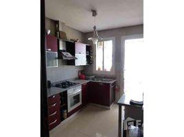 2 غرف النوم شقة للبيع في NA (Agadir), Souss - Massa - Draâ Appartement idéale à Hay mohammadi