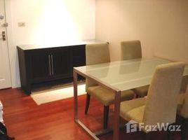 1 Bedroom Condo for rent in Khlong Tan Nuea, Bangkok The 49 Plus 2