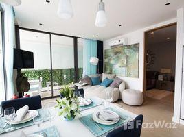 2 Bedrooms Condo for sale in Nong Prue, Pattaya Aurora