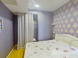 2 Bedrooms Condo for rent in Khlong Ton Sai, Bangkok Baan Sathorn Chaophraya