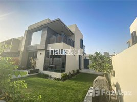 4 Bedrooms Townhouse for sale in Maple at Dubai Hills Estate, Dubai Large Plot   Serious Seller   Vacant Soon