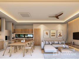 3 Bedrooms Villa for sale in Bo Phut, Koh Samui Baansuay Bophut