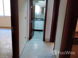 4 Bedrooms Townhouse for rent in , Abu Dhabi Al Bateen Airport