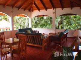 Guanacaste Villa Colorado: Beautiful Villa in Heart of Carrillo, Playa Carrillo, Guanacaste 7 卧室 屋 售