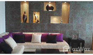 3 Habitaciones Apartamento en venta en Salinas, Santa Elena Alamar 20B: Don't Settle For Average When Spectacular Is Within Your Grasp!