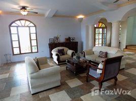 Manabi Canoa Drastically Reduced Luxury Beachfront Home in Canoa, Ecuador, Canoa, Manabí 4 卧室 屋 售